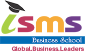 ISMS Logo